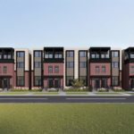Parkwood-Rossdale-_Block-Overall_0105_F