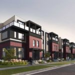 Parkwood-Rossdale-_Overall-Angle_0105